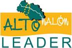 Alto Nalón, Fondod Leader