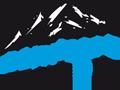 Centro BTT Laviana Logo